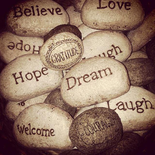 To 2016...#goals#inspiration#karma