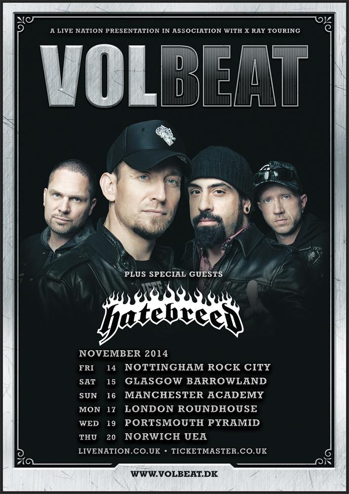 volbeat-admatweb.jpg