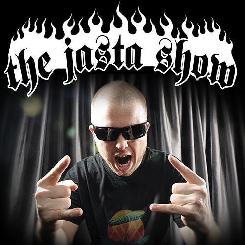 Jasta Show Logo.jpg