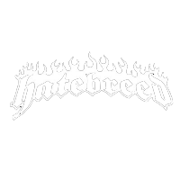 hatebreed.jpg