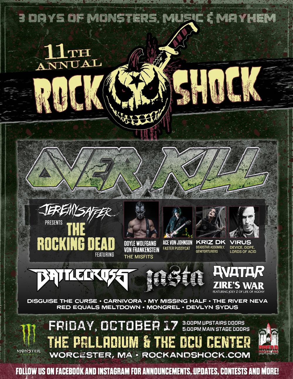 rock shock.jpg