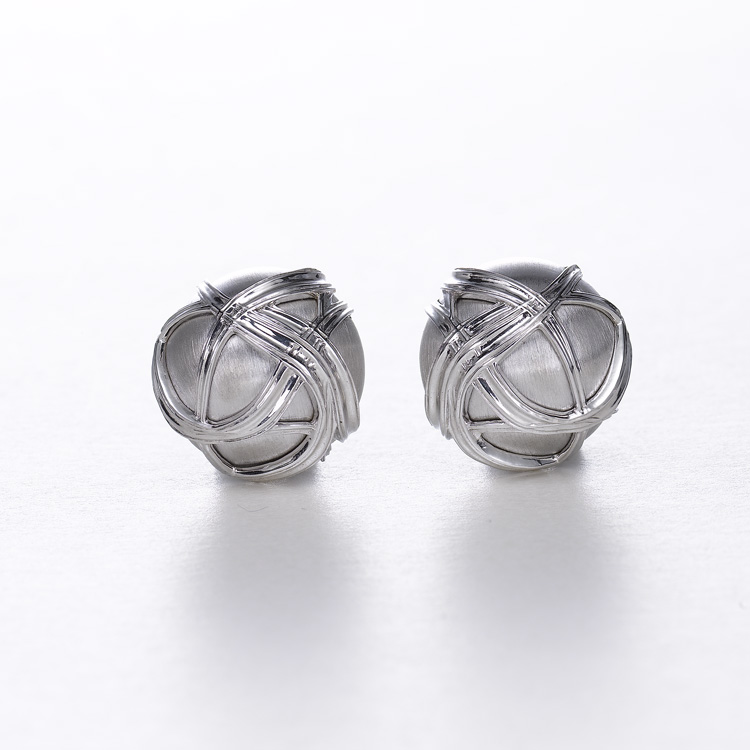 Freeform Swirl Earrings_SM_front.jpg