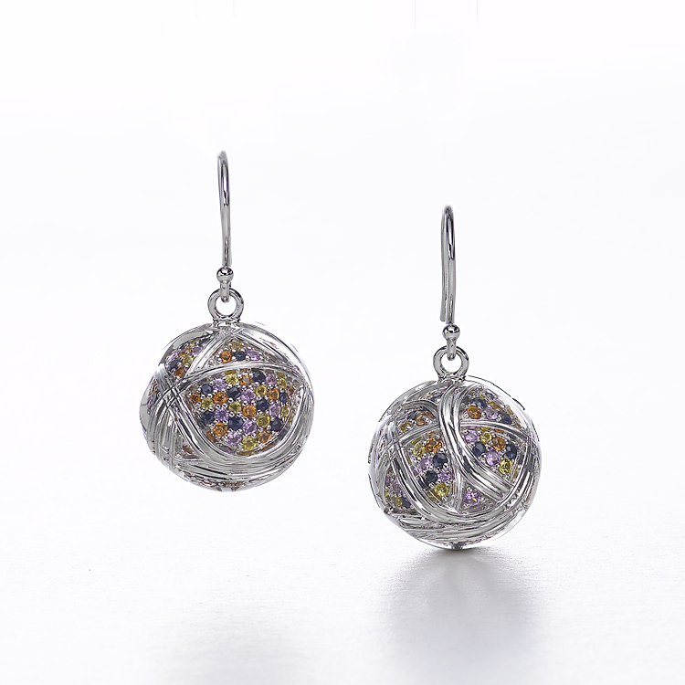 Ball Dangle Earrings_Swirl MS.jpg
