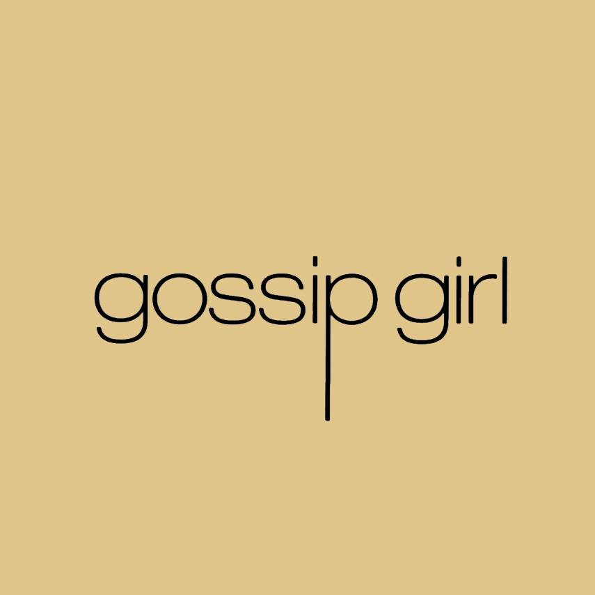 Gossip Girl_website.jpg
