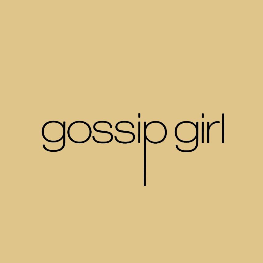 Gossip Girl_website.jpg