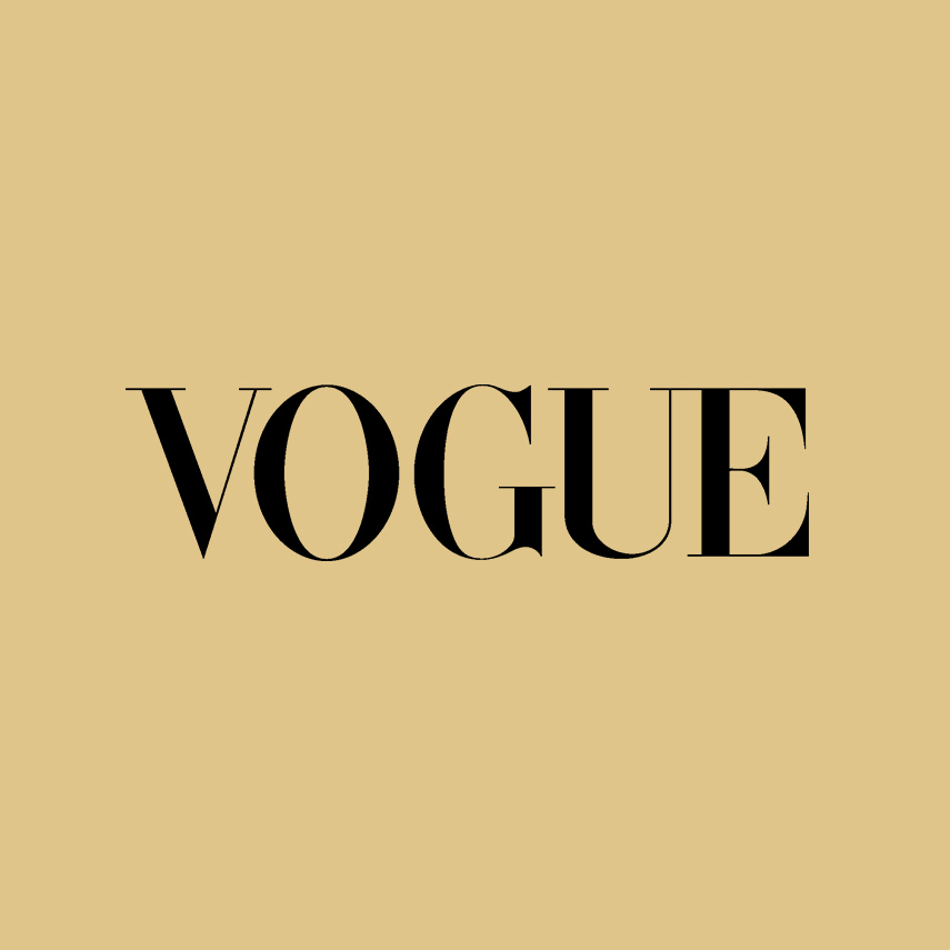 Vogue_website.jpg