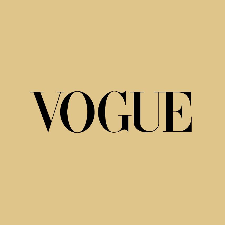 Vogue_website.jpg
