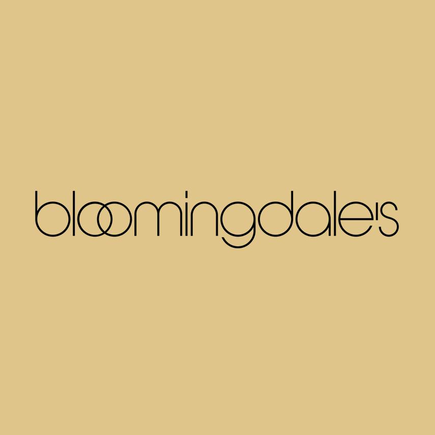 Square Press logos_website_bloomies.jpg