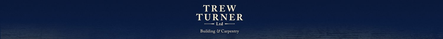 Trew Turner Ltd