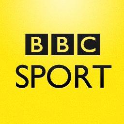 bbc_sport_logo.jpg
