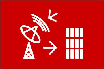 Satelitte Services
