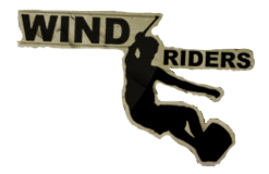 The Wind Riders Kitesurf Shop