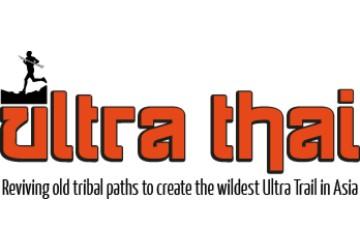 ultra thai chiang mai-360+250-2.jpg