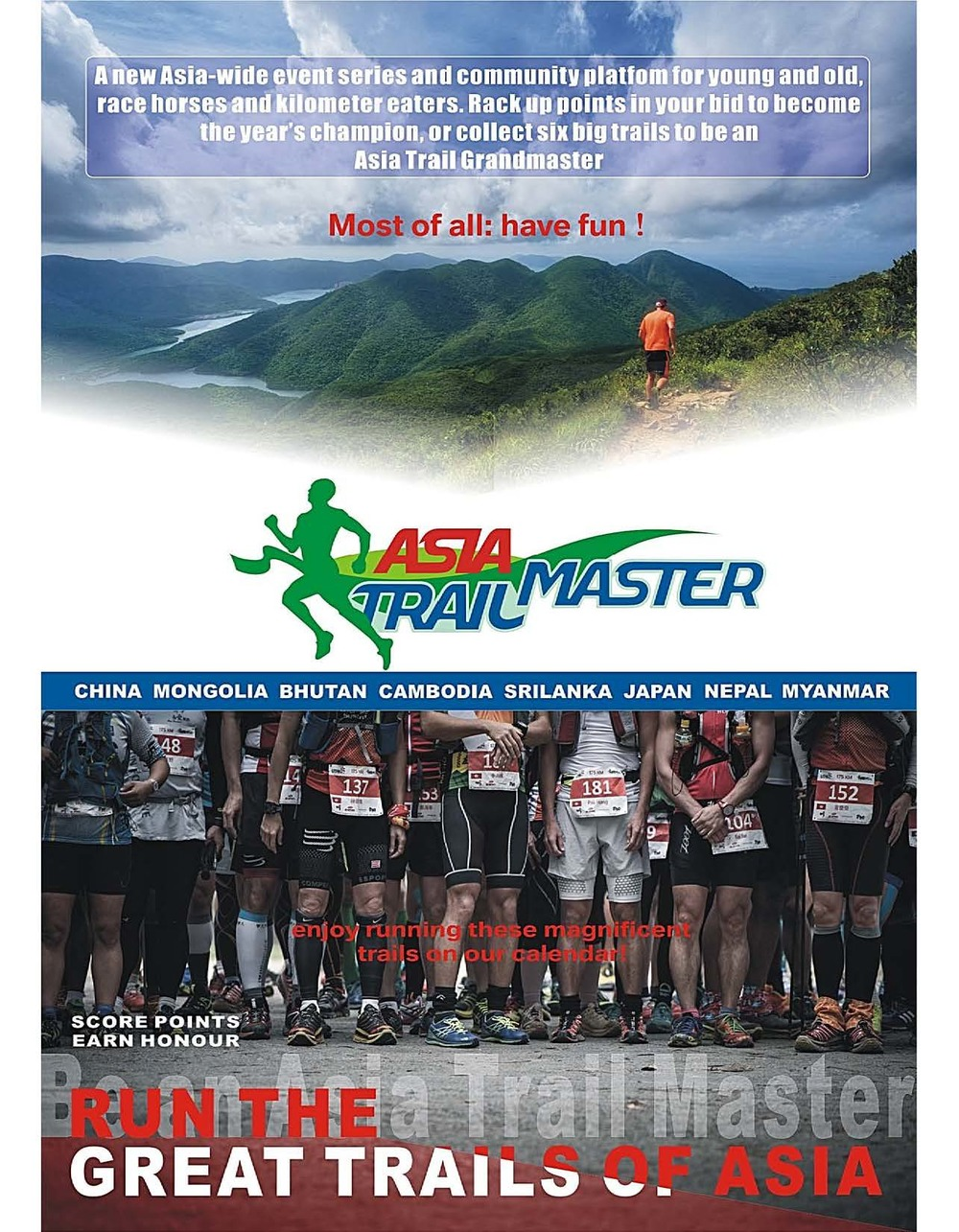Asia Trail Master Flyer 2016_v1a_Page_1.jpg