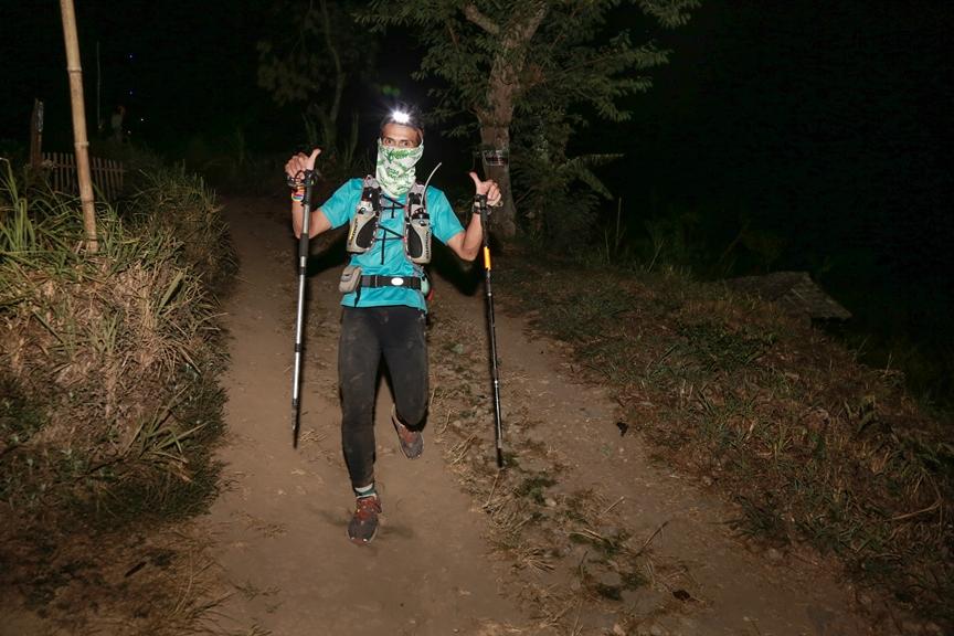 runner2_s.jpg