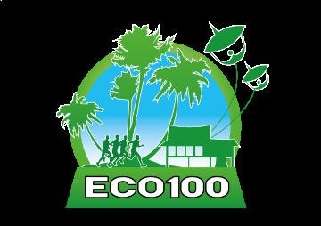 2016 eco100 logo-04.png