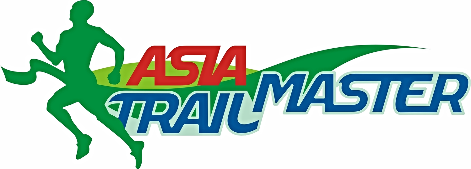 Asia Trail Master