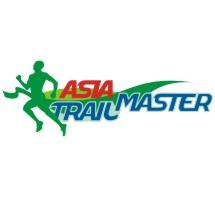 Asia+Trail+Master-banner-216%3D198.jpg?f