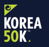 korea50k.png