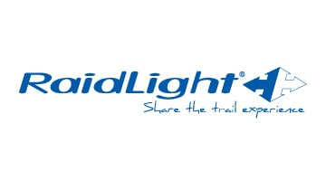 Raidlight 360 200.jpg