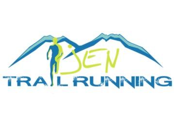 Ijen Trail Running (Bondowoso, East Java, Indonesia) - 21-22 May - Registration deadline 8 May