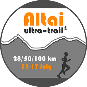 Altai Ultra Trail, Siberia in Russia on 15 to 17 July. A new event for adventurers with three race distances. Altai borders Mongolia, China and Kazakhstan and is a remote mountain region. You need time to get there (via Novosibirsk, ideally) but your perseverance will certainly be rewarded!
