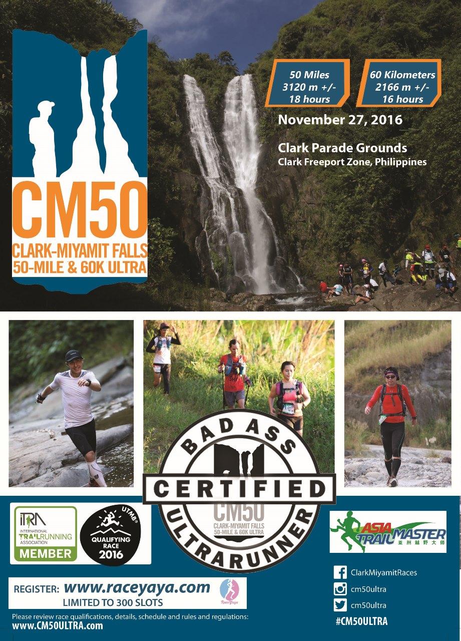 CM50 poster_small.jpg