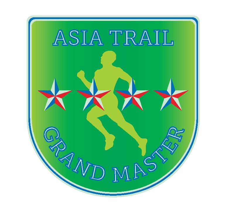Asia Trail Master - tricolour badge v6_4_stars.png
