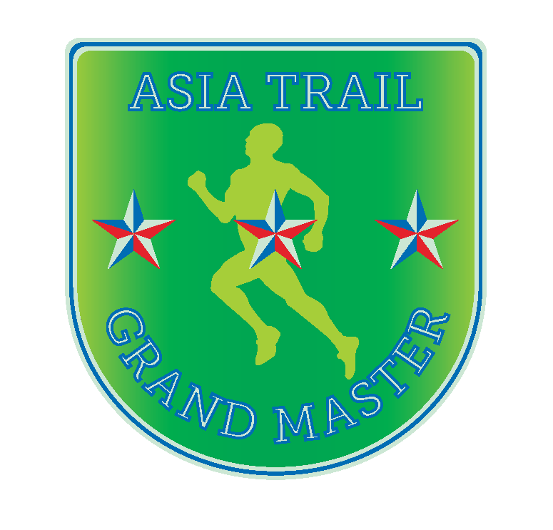 Asia Trail Master - tricolour badge v6_3_stars.png