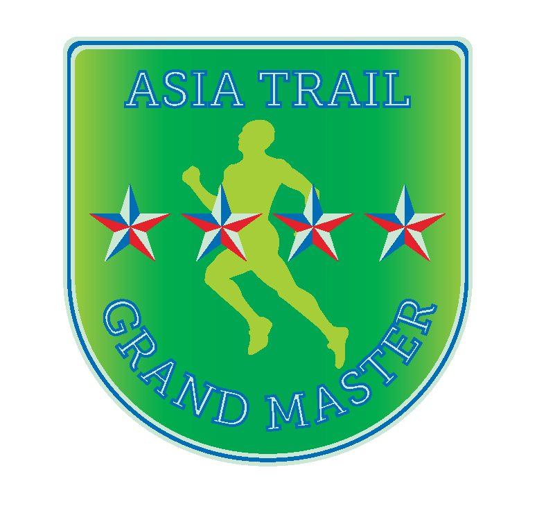 Asia Trail Master - tricolour badge v6_4_stars.png