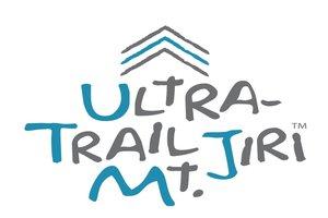 rsz_utmj_logo.jpg