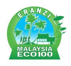 maseco_logo2016.jpg