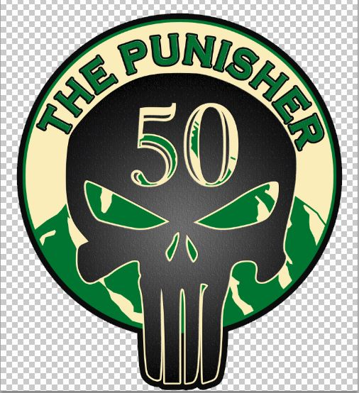 The Punisher Logo.jpg