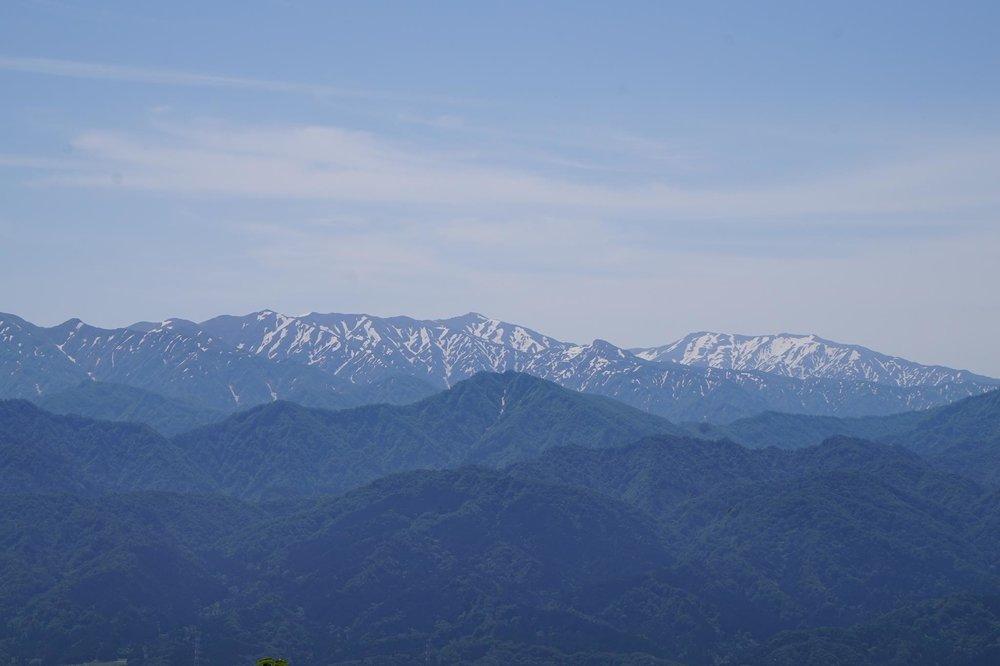 kushigata mountain range.jpg
