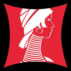 Logo-UTPM-icon.png