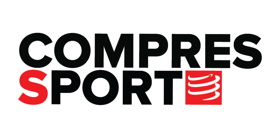 Compress Logo New (Black).png