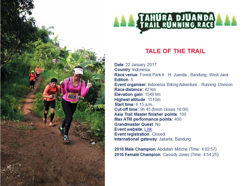 Tahura Trail.png