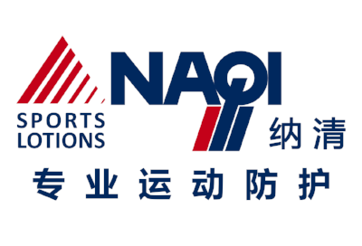 Naqi China logo.png