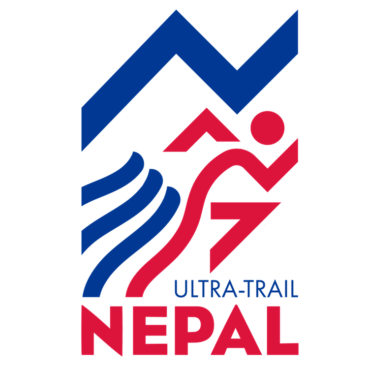 tale of the trail - Date: 28 April 2018Country: NepalRace venue: Kathmandu / Batase VillageEdition:2Event organiser: Ultra Trail NepalRace distance: 100 km (63 km and shorter also available)Elevation gain: TBCHighest altitude: TBCStart time:  6:00 a.m. Cut-off time:  TBCAsia Trail Master finisher points: 100Max ATM performance points: 400Grandmaster Quest: YesEvent website: LinkEvent registration: OpenInternational gateway: KathmanduTravel package: Via Team Malatra (Malaysia)