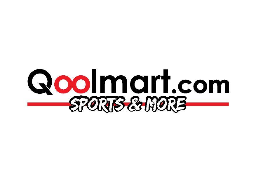 qoolmart logo-01.jpg