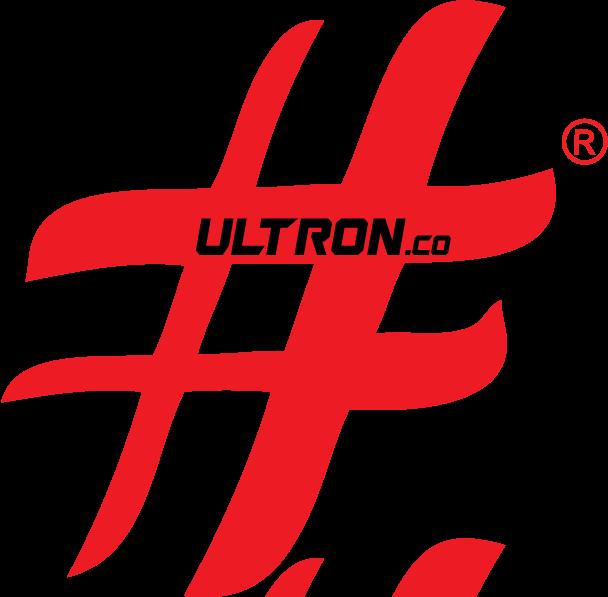 ultron-new-logo-tbg.png