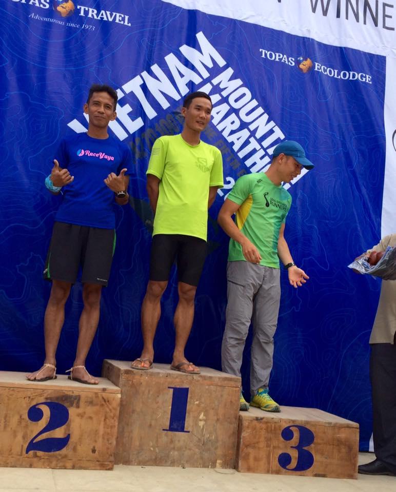 vmm podium men.jpg