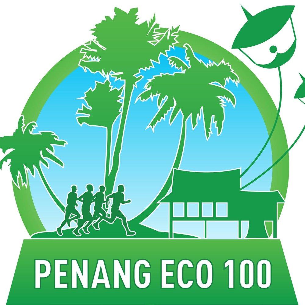 Penang Eco 100 logo.jpg