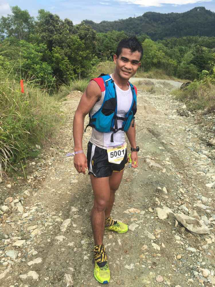 Introducing John Ray Onifa: winner of UT Mapawa ahead of Divina and Joergensen!