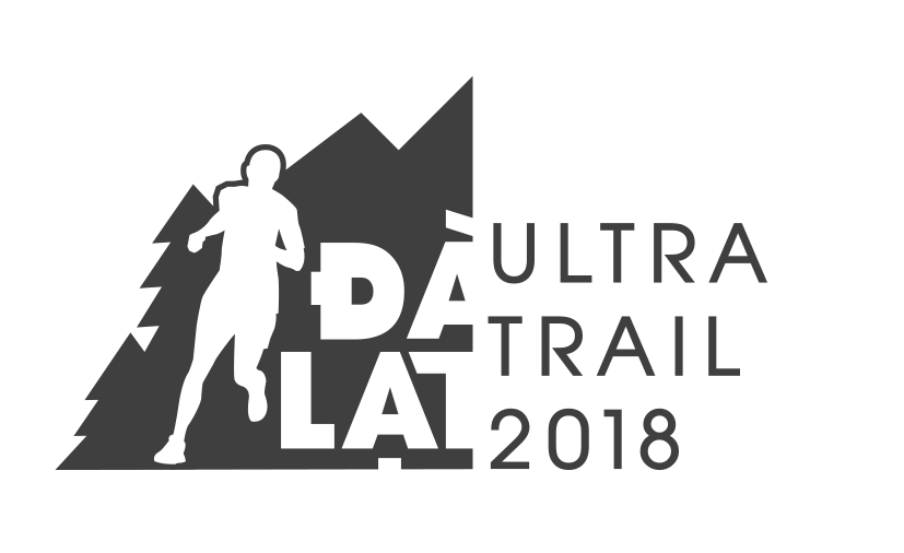 DalatUltraTrail2018-LOGO-Black.png