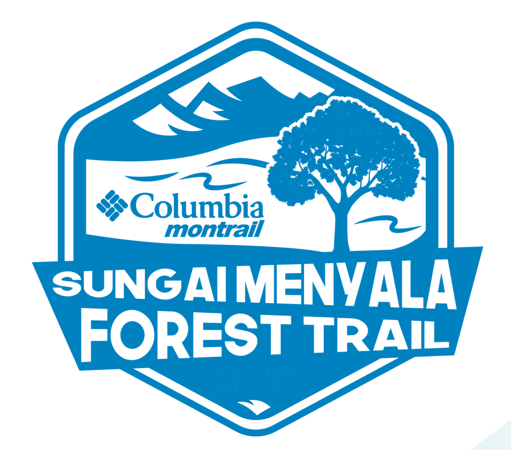 Columbia Montrail 2017 - Mark Shepherd