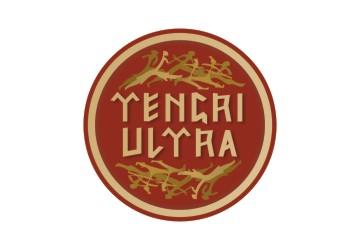tengri-360+250-1.jpg