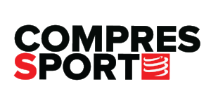 Special customised gear by COMPRESSPORT