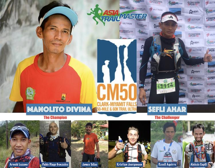 CM50 Men.001.jpeg