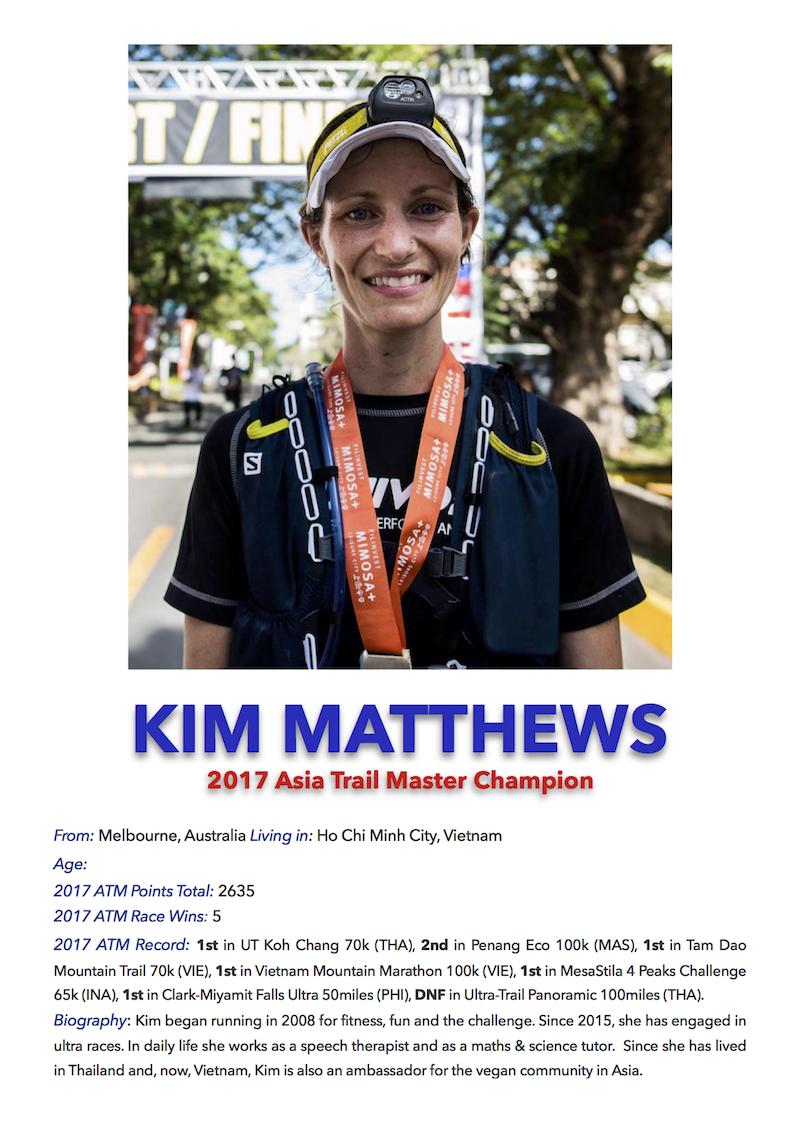 Kim Matthews ATM Champion profile.png